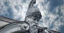Griechische Helden