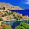 Griechenland- Kultur und Gastfreundschaft erleben